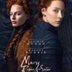 Mary – Regina Scoției in cinematografe din 25 ianuarie 2019