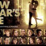 Filme care pot revendica Oscarul în 2019