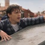 Vă era dor de Spider-Man ? Se pare ca acesta nu a murit in Avengers: Infinity War