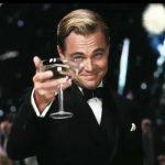 5 motive pentru care nu esti un milionar