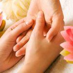 Ce presupune reflexoterapia si ce beneficii are pentru sanatate?