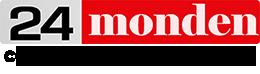 24monden.net