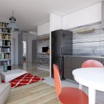 Apartamente noi in Brasov de la Maurer Avantgarden3
