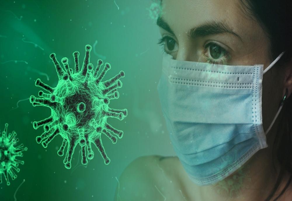 Romania intra in stare de urgenta din cauza coronavirusului