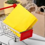 De ce un magazin online are nevoie de un blog