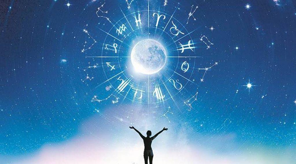 horoscop 2020 ucoz
