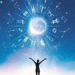 Cum, cand si de ce este bine sa interpretam semnele si predictiile astrologice?
