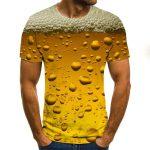 Oferta Felamo de haine pentru bărbați: diversitate și prețuri accesibile
