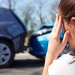 Femeile sunt mai putin predispuse la accidente rutiere? Vezi ce arata ultimele studii!