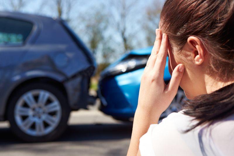 asigurari auto pentru femei