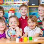 Care este varsta potrivita pentru ca un copil sa invete o limba straina
