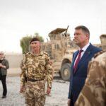 Americanii anunta investitii uriase dar si mai multi soldati in Romania