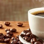 Iata ce poti pati daca vei bea prea multa cafea