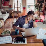 Munca la distanță de acasă: sfaturi pentru a fi mai productivi
