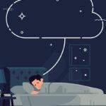 Somn sănătos: 21 de reguli pentru sănătate